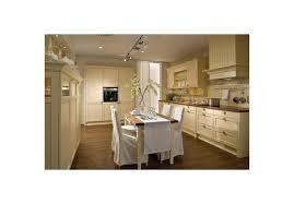 cuisine style cottage anglais cuisine classique style cottage anglais