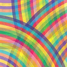 rainbow background clipart clipartxtras