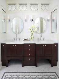 bathroom lighting design bathroom lighting guide