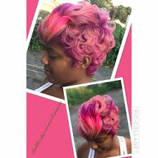 styles by bubbles of hair definition home facebook