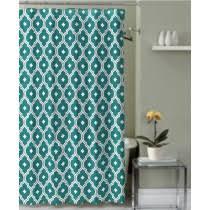 decorative shower curtains polyester curtains vinyl curtains