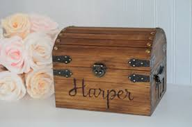 personalized keepsake boxes personalized keepsake box baby keepsake box wedding keepsake box