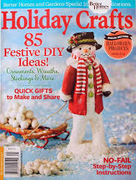 on the cover christmas snowman decorations pinterest on