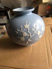 Spode Vases Copeland Spode England Ebay
