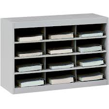 File Desk Organizer by Desk File Holders Mail And Bill Organizers Organize It