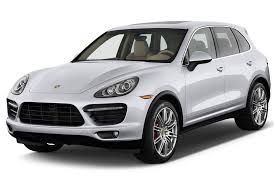 porsche suv black 2012 porsche cayenne reviews and rating motor trend