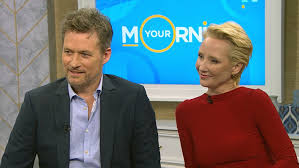 anne heche and james tupper talk u0027aftermath u0027 youtube