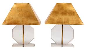 Design For Wicker Lamp Shades Ideas Accessories Contemporary Design Ideas Using Wicker Lamp Shades In