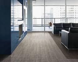 Interior Floor Tiles Design Interface Commercial Modular Carpet Tile