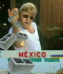 Meme Mexicano - los 13 memes m磧s populares en m礬xico durante 2017