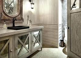 small cottage bathroom ideas bathroom ideas bathroom ideas bathroom decorations