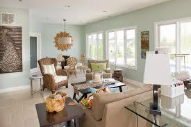 Fischer Homes Design Center Kentucky by Awesome Mi Homes Design Center Ideas Interior Design Ideas