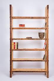 Homemade Bookshelves by The 25 Best Handmade Bookshelves Ideas On Pinterest Book Shelf