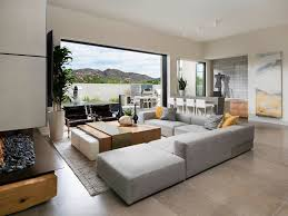 spectacular open concept living room design ideas living room