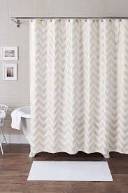 Better Home And Gardens Curtains by 89 Best Boost Your Bathroom Images On Pinterest Walmart