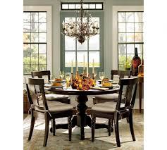 dining room trendy chandelier dining room pendant lighting light