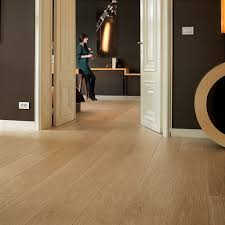 Quick Step Laminate Floors Quick Step Laminate Flooring Vale Furnishers