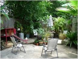 Australian Backyard Ideas Winsome Landscaping Ideas For Small Australian Backyards Backyard