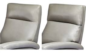 comfort recliner by american leather at c s wo u0026 sons hawaii