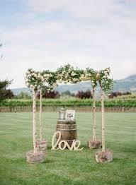 Wedding Arches Pics 50 Beautiful Wedding Arch Decoration Ideas Weddingideas Arch
