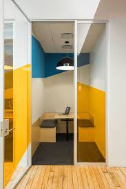 2571 Best Projects Office Spaces Images On Pinterest Commercial