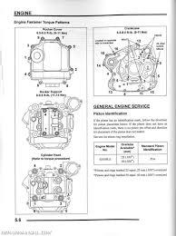 100 arctic cat 400 atv service manual 04 arctic cat 400 fis