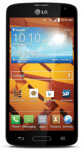 amazon black friday mobil app deals amazon com lg volt black boost mobile cell phones u0026 accessories