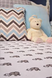 crib sheet pattern to sew all about crib