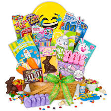 premade easter basket easter gift baskets easter boxes delivered gourmetgiftbaskets