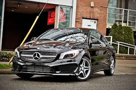 2014 mercedes cla250 coupe mercedes 2014 cla250 sport 4 door coupe motorcars