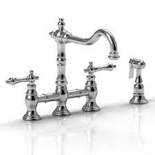 kitchen faucets ottawa kitchen faucets ottawa bath kitchen