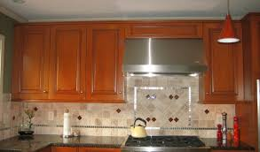 backslash for kitchen backslash ideas luxury kitchen backsplash design 12 unusual stone