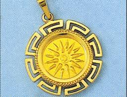 jewelry 14k gold pendants ancient pendants gold