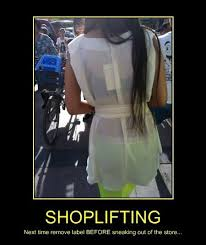 Shoplifting Meme - memebase shoplifting all your memes in our base funny memes