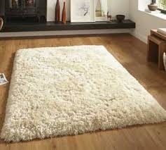 Black Kitchen Rugs Rugs Marvelous Kitchen Rug Black And White Rugs And Thick Rugs