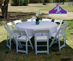 tables and chair rentals tables chair rentals el paso tx tents events el paso party