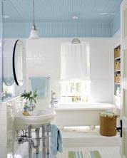 bathroom surround ideas 20 budget bathroom ideas bathroom remodel inspiration