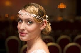 Wedding Makeup Classes Blog Colette Casher Make Up Artistry