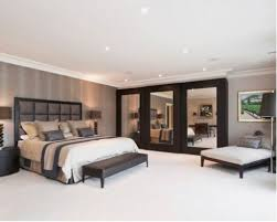 Bedroom Design Ideas Houzz Spacious Bedroom Design Spacious Bedrooms Houzz Photos Home