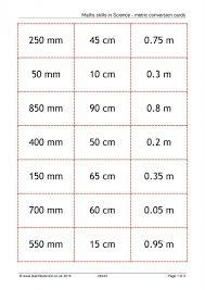 ravishing statistics worksheets and maths ks4 foundation