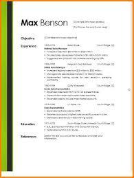 resume template word doc resume template word doc jobsxs