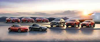 mazda lineup 2017 kbb com selects mazda for 2017 best car styling brand award