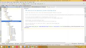 Java Map Get Java Android Google Map Show Blank Screen Stack Overflow