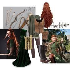 Hobbit Halloween Costume 35 Hobbit Costumes Images Costumes Costume