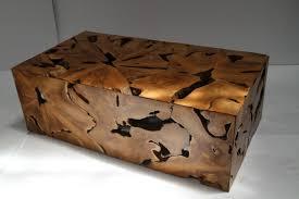 Tree Stump Side Table Great Idea Tree Trunk Coffee Table U2014 Derektime Design