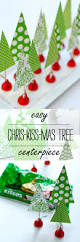 the 25 best fun christmas trees ideas on pinterest