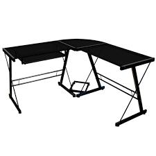 Studio Rta Corner Desk by Best Computer Workstation Desks Ebay