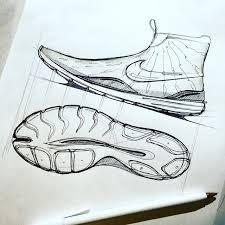 430 best footwear design images on pinterest product sketch