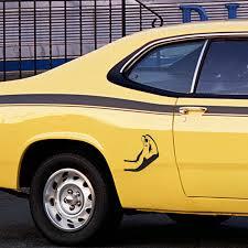 Jdm Meme - hot sell italian hand meme funny car window bumper vinyl decal car