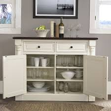 modern kitchen buffet kitchen buffet hutch furniture with fancy home decor and brown